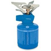 Campingaz Twister Plus - Réchaud - bleu Réchauds