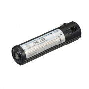 Pelican LI ION BATTERY to suit 7060 LAPD Torch