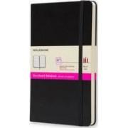 Moleskine Pocket Storyboard Notebook by Moleskine