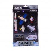 Space Shuttle Speelset