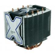 ARCTIC COOLING-Refroidisseur de CPU ARCTIC COOLING Freezer Extreme Rev.2-