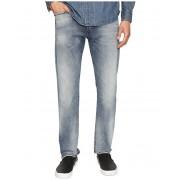 Diesel Buster Trousers 853P Denim