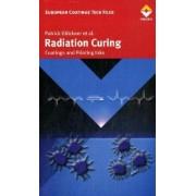 Radiation Curing by Patrick Gloeckner