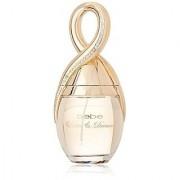 Bebe Wishes and Dreams Eau de Parfum Spray for Women 3.4 Ounce