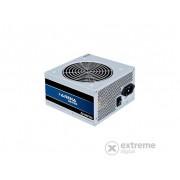Sursă de alimentare OEM Chieftec-iARENA GPB-500S 85+ 500W PFC ventilator 12 cm