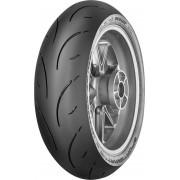 Dunlop Pneus SportSmart 2 MAX 110/70R17 54 H Avant TL