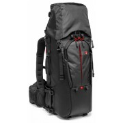 Manfrotto TLB-600 PL Tele Lens Backpack