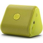 Boxa Portabila HP Roar Mini Bluetooth (Verde)