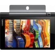 Tableta Lenovo Yoga YT3-850F 8 16GB Android 5.1 WiFi Slate Black