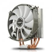 Cooler CPU Enermax ETS-T40F-RFA AM4 Edition