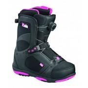 Head Ботинки для сноуборда женские Head Galore Pro BOA (15/16)
