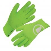 Endura FS260-Pro Nemo Handschuhe Neon Grün XL Handschuhe lang
