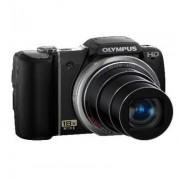 Digitalni fotoaparat SZ-10 Crni OLYMPUS
