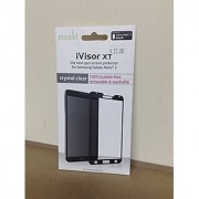 Moshi iVisor XT Samsung Galaxty Note 3 - Black