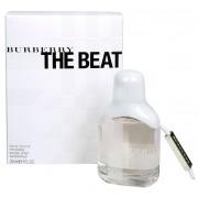 Burberry The Beatpentru femei EDT 75 ml