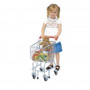 Melissa & Doug Shopping Cart - 4071