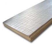 Tepelně izolační PIR panel, PAMAtherm 80mm