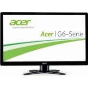 Monitor LED 24 Acer G246HL Full HD 2ms