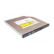 DVD-RW Slim SATA laptop LG