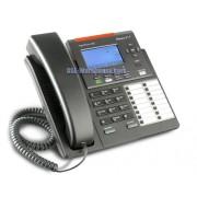 DrayTek Vigor Phone 350 IP Phone with Power Over Ethernet (PoE)
