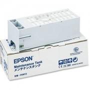 EPSON C12C890191 - NE PAS UTILISER - Voir ref C890191 Bloc Recupérateur Epson Encre Styl Pro4000