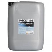 Mofin Antigel pour radiateur M11 bleu 20 Litres Bidon