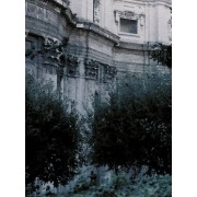 Pictures from Italy by Emanuel Christ