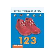 My Early Learning Library 123