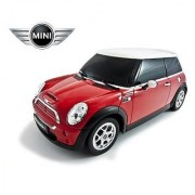 1:14 Mini Cooper S toy car RC Remote Control Car