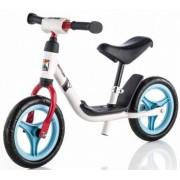 """Bicicleta fara pedale Kettler Run Boy 10"""" 2017"""