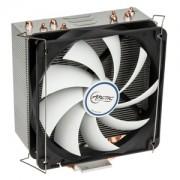 Cooler CPU Arctic Freezer A32