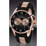 AQUASWISS Trax 5 Hand Watch TR805057