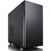 Carcasa Fractal Design Define R5 Black Pearl