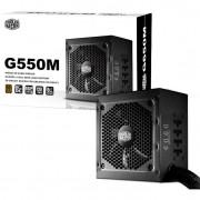 G650M