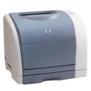 HP Laserjet 1500L Printer Q2488A - Refurbished