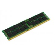 Kingston 16GB 1333MHz Reg ECC Module, KTL-TS313/16G