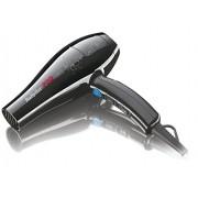 BaByliss PRO Class Light Hair Blow Dryer 2000, BAB5559E