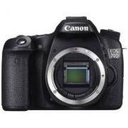Canon EOS 70D - body - Raty 10 x 354,90 zł- dostępne w sklepach