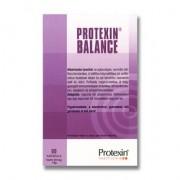 Protexin Balance készítmény - 60 db kapszula