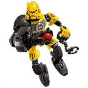 LEGO Hero Factory EVO 6200