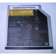 IBM T40 - Combo DVD-CDRW interne
