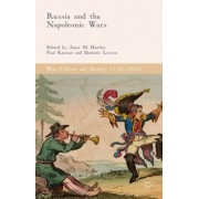 Russia and the Napoleonic Wars