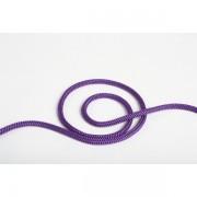 Edelweiss 4 mm-es kötélgyűrű