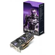 Sapphire Dual-X R9 285 2GB GDDR5 (UEFI) AMD Radeon R9 285 2GB