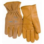 Manusa protectie CROC 10-9334