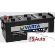 Acumulator VARTA Promotive Black 155AH HD