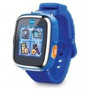 Vtech Kidizoom Smart Watch DX blue