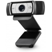 WEBCAM, Logitech C930e, HD (960-000972)
