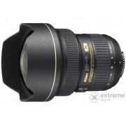 Obiectiv Nikon 14-24/F2.8 AF-S G ED