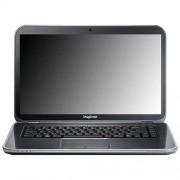 "Laptop DELL, INSPIRON 5537, Intel Core i5-4200U, 1.60 GHz, HDD: 1000 GB, RAM: 4 GB, unitate optica: DVD RW, video: AMD Radeon HD 8600M Series (Sun), Intel HD Graphics 4400, webcam, 15.6"" LCD (WXGA), 1366 x 768"